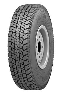TyRex CRG VM-201